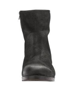 scarpe di separazione 12507 2abb3 Stivali Uomo Archivi - Original El Campero - Italian leather ...